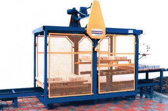 proizvodstvennaya-liniya-vibropressovannyx-izdelij.3