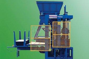 proizvodstvennaya-liniya-vibropressovannyx-izdelij